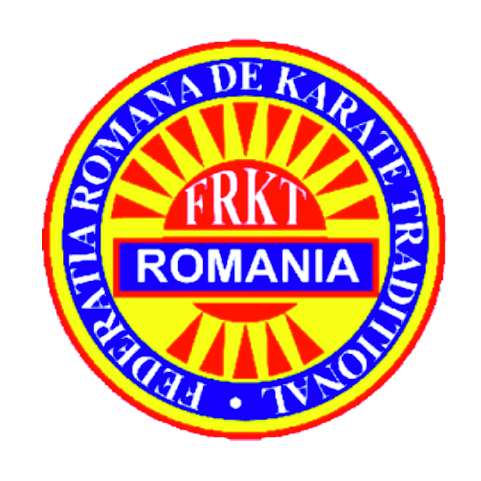Federatia Romana Karate Traditional
