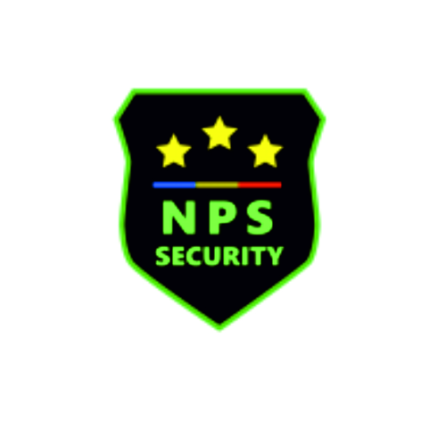 NPS Security